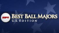 Best Ball Challenge