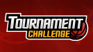Men's Tournament Challenge